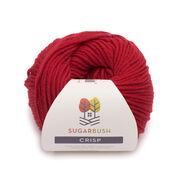 Go to Product: Sugar Bush Crisp Yarn in color Red Bay