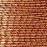 Coats & Clark Metallic Embroidery Thread 125 yds, Copper (Metallic) in color Copper (Metallic)