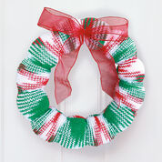 Go to Product: Bernat Wreath in color
