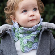 Go to Product: Bernat Cozy Kid Cowl in color