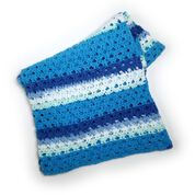 Go to Product: Bernat Calming Breezy Throw in color