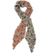 Go to Product: Patons Taking Sides Scarf in color