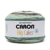 Caron Big Cakes Yarn