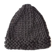 Go to Product: Bernat Acorn Hat in color