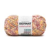 Bernat Colorwhirl, Harvest