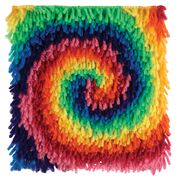 Go to Product: Wonderart Twirl Kit 8 X 8 in color