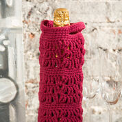 Go to Product: Red Heart Dottie Bottle Cozy in color
