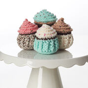 Go to Product: Lily Sugar'n Cream Let Them Eat Cupcakes in color