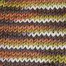 Lily Sugar'n Cream Cone Yarn (400g/14 oz), Woodland Trail Ombre in color Woodland Trail Ombre Thumbnail Main Image 4}