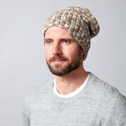 Go to Product: Sugar Bush Fire and Ice Knit Slouchy Hat in color