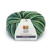 Go to Product: Sugar Bush Bold Yarn in color Emerald City