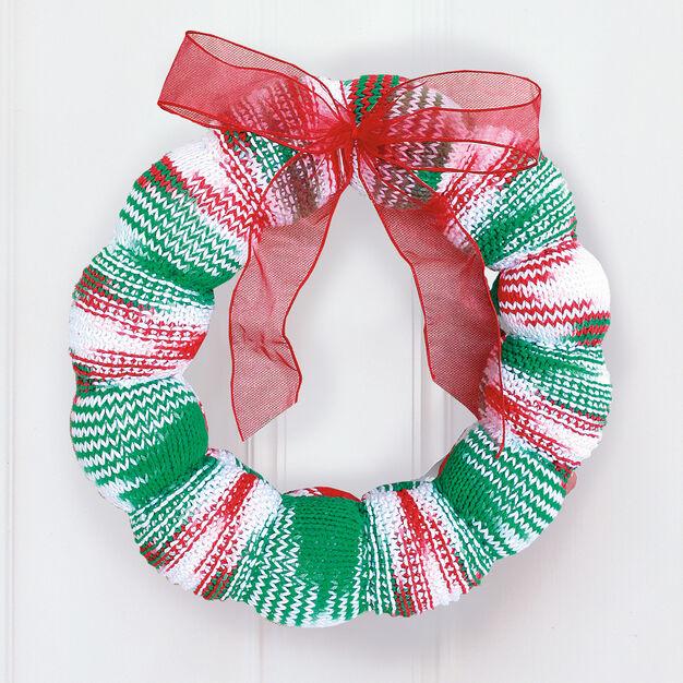 Bernat Wreath