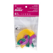 Go to Product: Susan Bates Easy-Wrap Pompom Maker in color