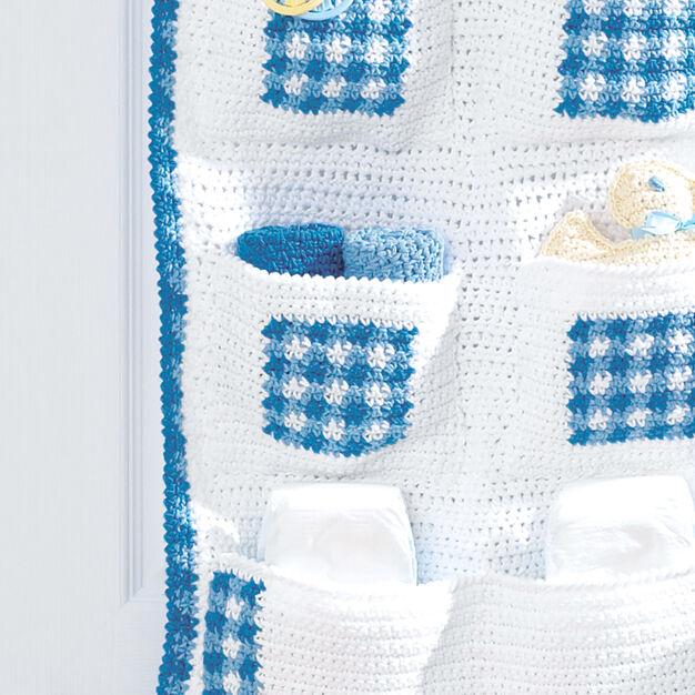 Lily Sugar'n Cream Wash Cloths
