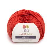 Go to Product: Sugar Bush Crisp Yarn in color Fiesta