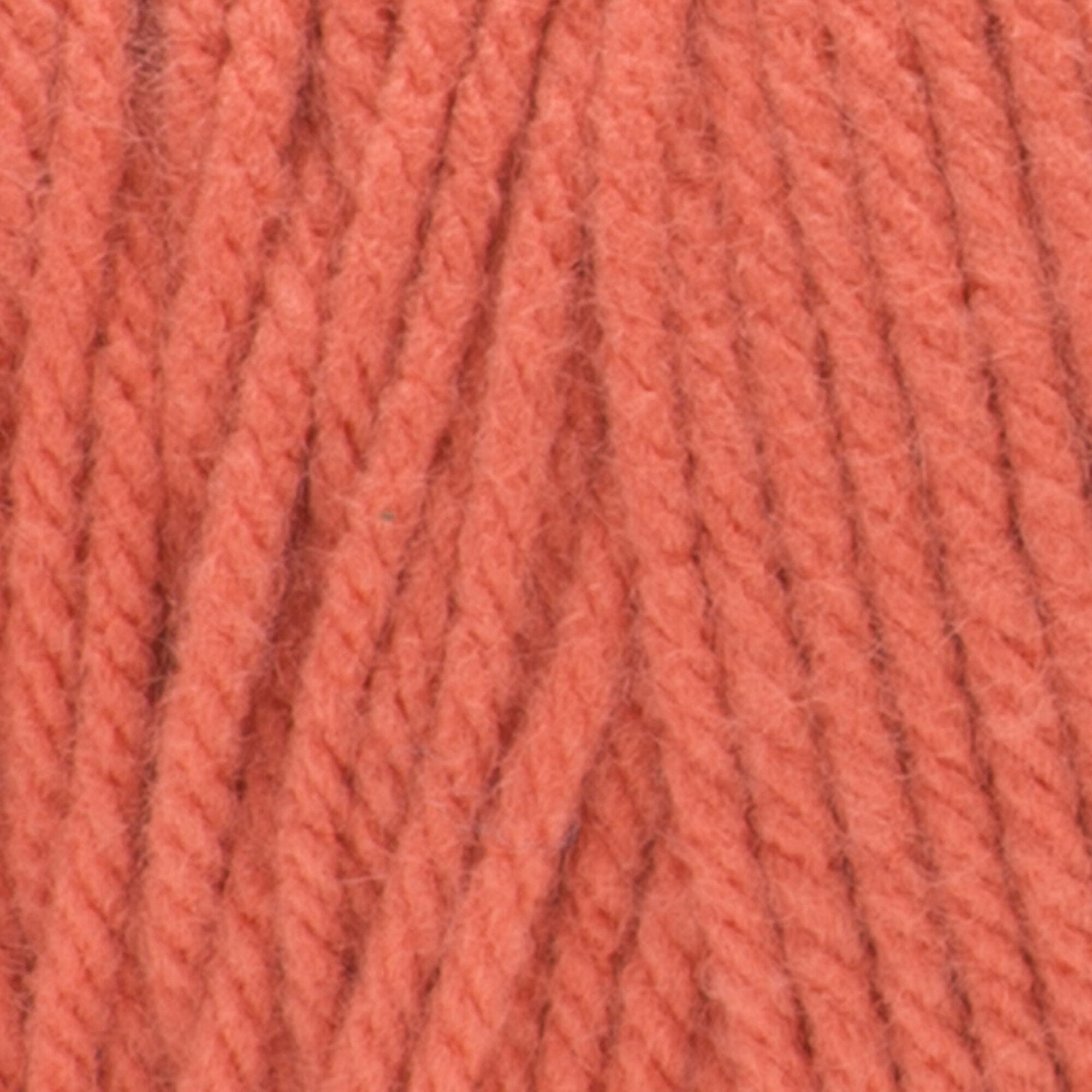 Caron One Pound Yarn, Light Terracotta | Yarnspirations