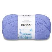 Bernat Baby Sport Yarn (350g/12.3 oz)