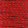 Coats & Clark Metallic Embroidery Thread 125 yds, Ruby (Metallic)