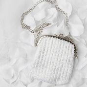Go to Product: Dual Duty Bridal Bag in color