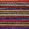 Dual Duty XP All Purpose Thread 125 yds, Mexicana