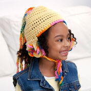 Go to Product: Red Heart Child's Whip My Hat in color