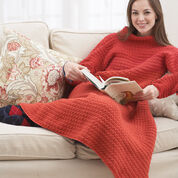 Go to Product: Bernat Wrap-ghan, Child in color
