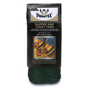 Phentex Slipper & Craft Yarn