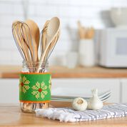 Go to Product: Anchor Daisy Jar Cozy in color