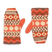Go to Product: Patons Knit Neo Geo Mittens in color