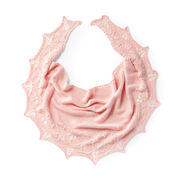 Go to Product: Patons Subtle Leaves Knit Shawl in color