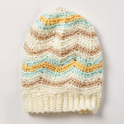 Go to Product: Caron Zig-Zag Hat in color