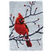 Go to Product: Wonderart Classic Cardinal Lh20 X30cc in color