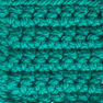 Bernat Softee Chunky Yarn (100g/3.5oz), Emerald