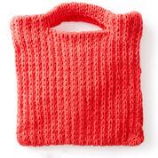 Bernat That's My Bag, Baby
