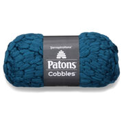 Patons Cobbles Yarn
