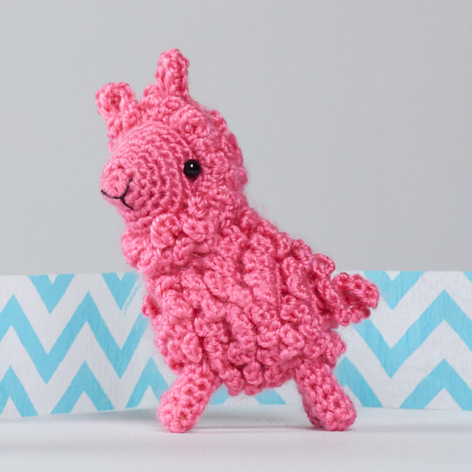 Unicorn crochet pattern, crochet unicorn, amigurumi, crochet ... | 2000x2000