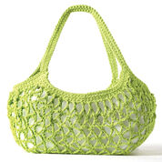 Go to Product: Bernat Market Bag in color