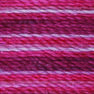Dual Duty XP All Purpose Thread 125 yds, Bowl Of Cherries in color Bowl Of Cherries