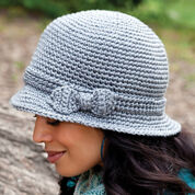 Go to Product: Caron Elegant Hat in color