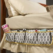 Go to Product: Dual Duty Away Bedside Caddy in color