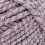 Purple Twist
