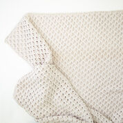 Go to Product: Red Heart Hygge Chic Throw in color