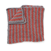 Go to Product: Bernat Sawtooth Afghan, Version 1 in color
