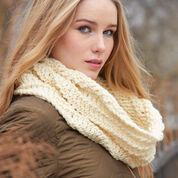 Go to Product: Patons Pivoting Cowl in color