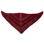 Go to Product: Red Heart Totally Styled Shawl in color