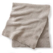 Go to Product: Bernat Quiet Times Knit Afghan in color