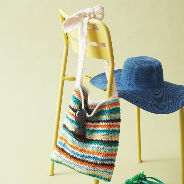 Lily Sugar'n Cream Everyday Bag