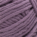 Shadow Purple