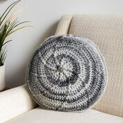 Go to Product: Bernat Bespoke Crochet Pillow in color