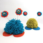 Go to Product: Bernat Feature Creatures, S in color
